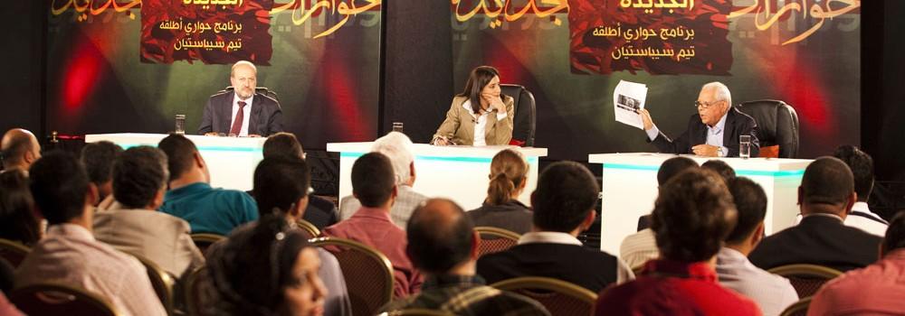 مصر خيبة أمل لبقية العالم العربي