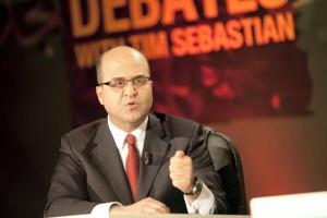 Adnan M. Hayajneh